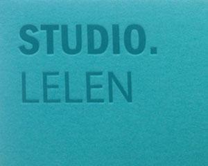 Studio Lelen